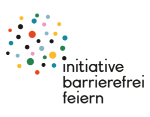 barrierefrei-feiern.de